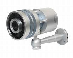 科卓250米超强夜视摄像机