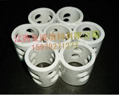 陶瓷组合环