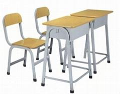 西安课桌椅
