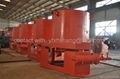 Small Gold Mining Equipment 4