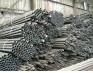 低镍不锈钢管现货