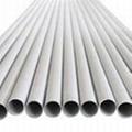 优质不锈钢管厂家直销品质保证