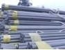 不锈钢冷轧管现货价格