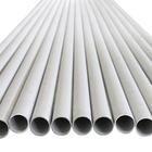 现货供应不锈钢管规格齐全出厂价销售