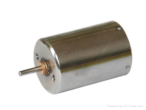 Dc motor wt545 wicta china manufacturer motors for Electric motor manufacturers in china