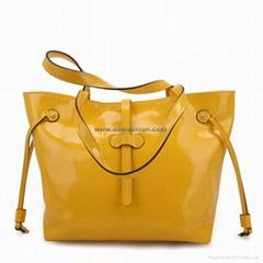 Chazas Tote Bag HA-W0071