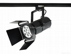 LED Track Light--LL-TP12B