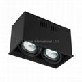 Stop Lamp--LL-GH002