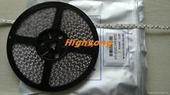 LED3528装饰灯条