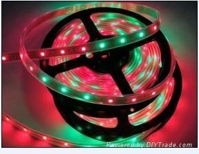 LED3528装饰灯条 2