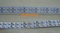 LED3528装饰灯条 3