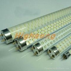 LED日光燈管生產廠家