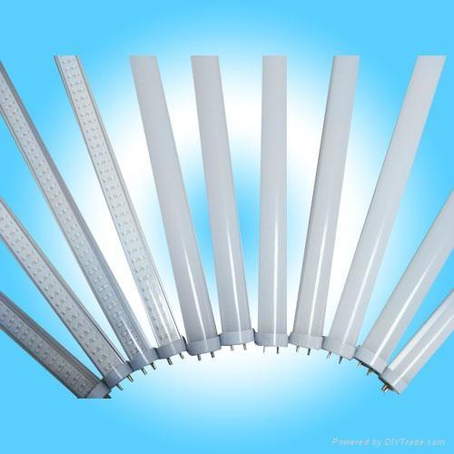 LED日光灯管生产厂家 2