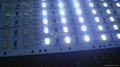 LED贴片5630高亮灯条 3