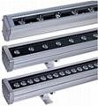 36*1w RGB Epistar LED Wall light