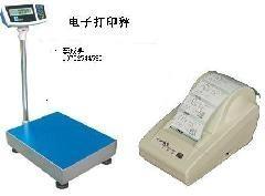 天津电子秤电子称