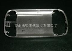 JBM手机外壳背壳