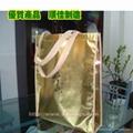 Lamination non woven bag 2