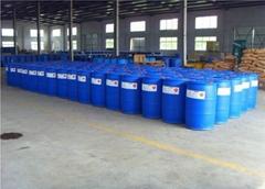 Ethanolamine MEA 99.6%