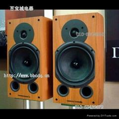 樂富豪鑽石9.2Diamond9.2音箱
