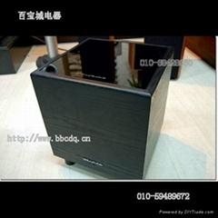 樂富豪低音炮PC10