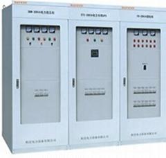 上海电力专用电源