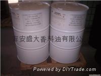 茶樹油 2