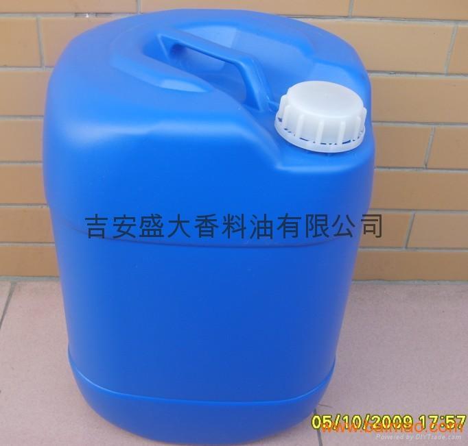 薄荷油 3