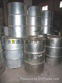 薄荷油 4