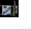 在線水中油分析儀TD4100