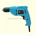 Electric drill 450W