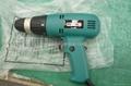 Impact drill hotsale to Russa 5