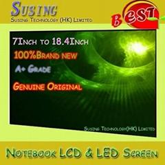 LP133WP1 TJA1 1440x900 MacBook Air MC965CH/A M LED Backlight Screen