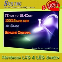 LP156WF1 TPB1 DELL 5510 LED 30PIN 1920*1080 LED Screen
