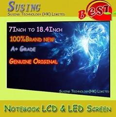 10.0 Inch HSD100IFW4 HSD100IFW4 A00 Laptop Screen