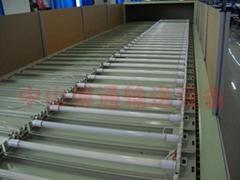 LEDT8燈管老化線
