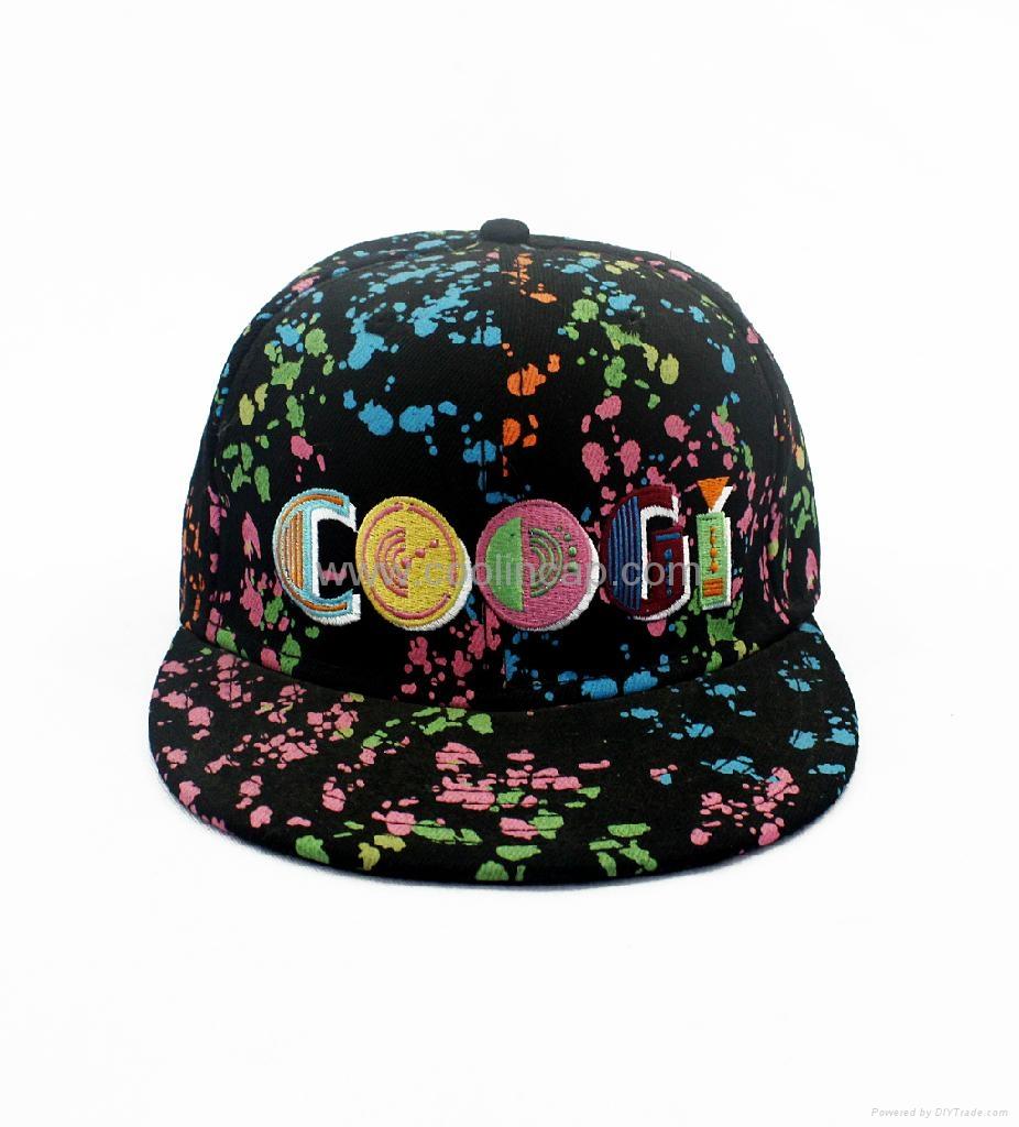 hip hop caps 01 hip hop caps china manufacturer. Black Bedroom Furniture Sets. Home Design Ideas