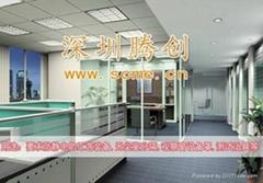 深圳市騰潤機電有限公司