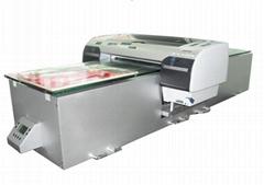 手机外套数码打印机厂家直销