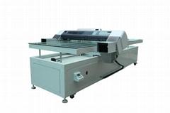 全国销量领先万能产品彩印机