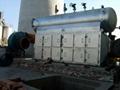 热管蒸发器 1