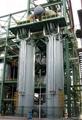 热管蒸发器 2