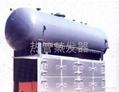 热管蒸发器 3