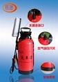 躍康YK-8C便攜式洗車器 3