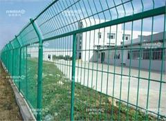 框网隔离栅