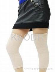 健康磁性护膝