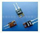 供應無錫航空醫療檢測設備小PCB用溫控器