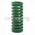 coil spring  die spring  mold spring  compressiong spring  wire spring  3