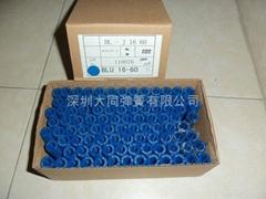 日本大同弹簧现货销售