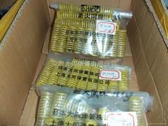 日本大同彈簧銷售部